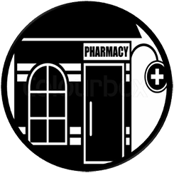 Senior Care Pharmacist