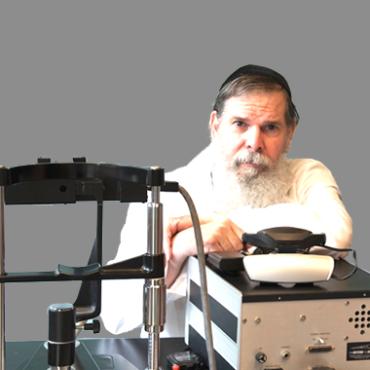 Dr. Joseph N. Trachtman